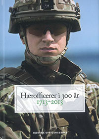 Haerofficer_i_300_aarv2.jpg