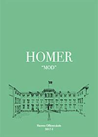 HOMER_Modv2.jpg